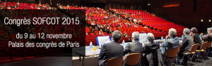 14sofcot_congres_2015